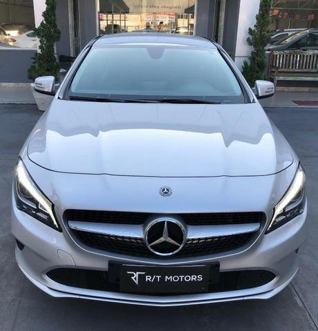 Mercedes-Benz CLA 180 Muito Nova = 0KM - Foto 2