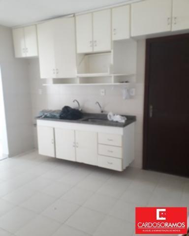 Casa de condomínio à venda com 5 dormitórios em Stella maris, Salvador cod:CA00726 - Foto 11