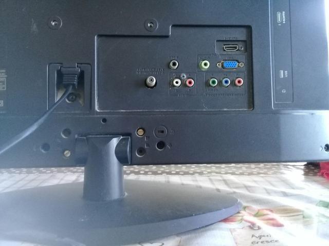 Venda de uma tv/monitor - Foto 3