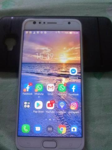 Asus Zenfone 4 Selfie - Foto 4