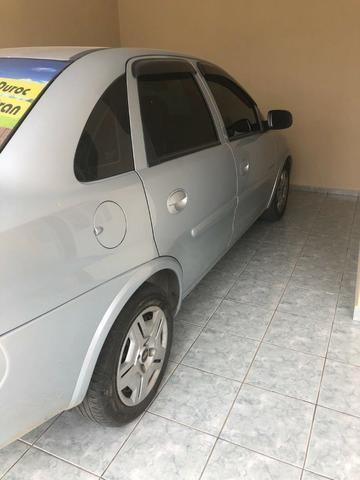 Corsa sedan premiun 1.4 econoflex - Foto 3