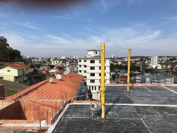 Apartamento à venda com 3 dormitórios em Colina sorriso, Caxias do sul cod:11348 - Foto 3