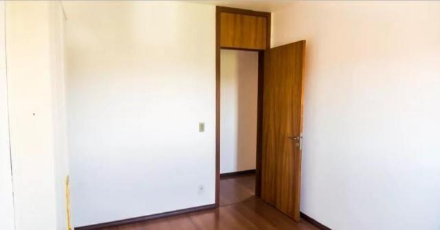 03 dormitórios no petrópolis - Foto 5