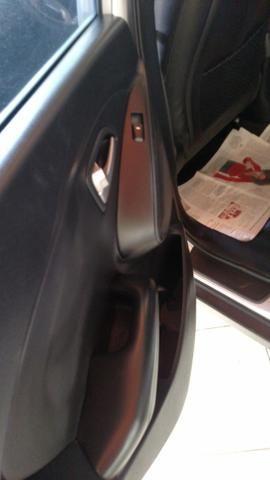 Hyundai IX35 2.0 16V Flex 4P Aut com apenas 43 mil km rodados, Conservadíssimo - Foto 3