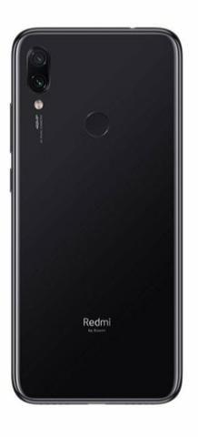 Xiaomi Redmi Note 7 128GB - Foto 3