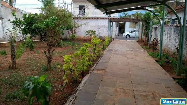 Casa no centro de Caldas Novas - Foto 3