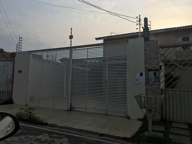 Casa em Parauapebas Wtorre Sobrado - Foto 2