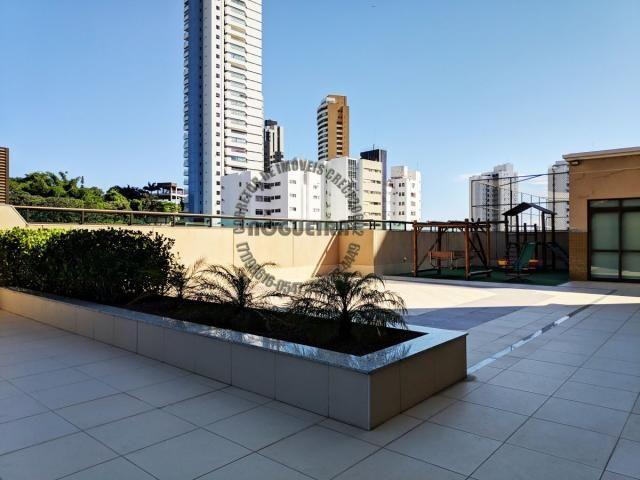 Versatile Últimas unidades Jardim Apipema, Salvador-BA - Foto 14