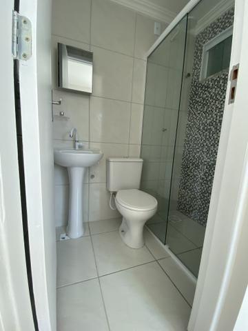 Alugo Apartamentos - Foto 18