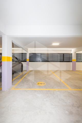Apartamento para alugar com 1 dormitórios em , cod:I-023408 - Foto 20
