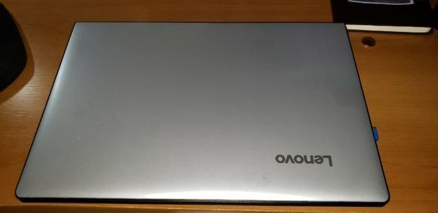 Notebook Ideapad 310- 1 T memória - Foto 2