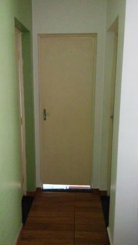 Apartamento, vendo ou transfiro financiamento - Foto 7