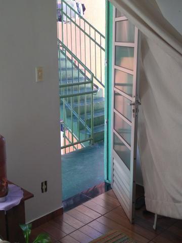 Apartamento, vendo ou transfiro financiamento - Foto 14