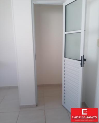 Casa de condomínio à venda com 5 dormitórios em Stella maris, Salvador cod:CA00726 - Foto 13