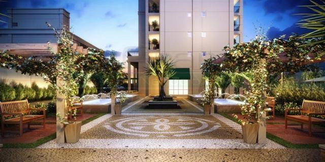 Apartamento para alugar com 2 dormitórios em Ipiranga, São paulo cod:6610 - Foto 10