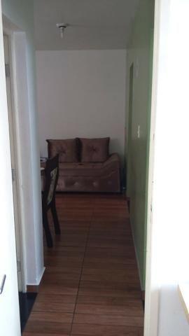 Apartamento, vendo ou transfiro financiamento - Foto 3