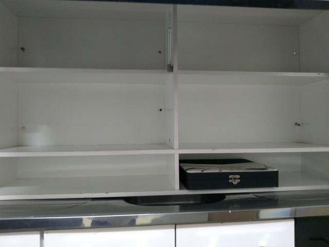 Móveis para cozinha - Foto 3