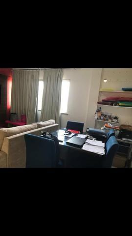 Apartamento no Conj. Tocantins - Foto 2