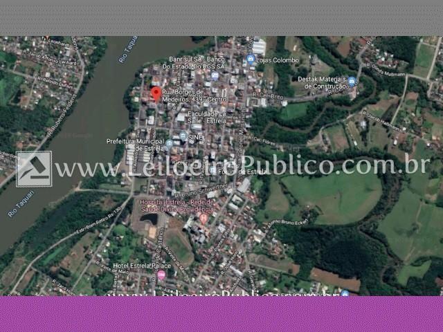 Estrela (rs): Box 11,88m? vjjva whuzk - Foto 3
