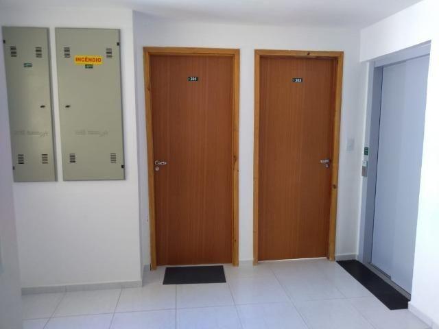 Apartamento pronto pra morar na reserva são lourenço parcela menor que aluguel - Foto 10