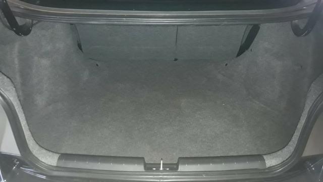 City EX 1.5 2014 aut (abaixo da fipe) aceito troca menor valor - Foto 14