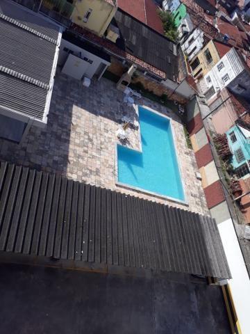 Apartamento para alugar em tirol com 3 quartos - Foto 20