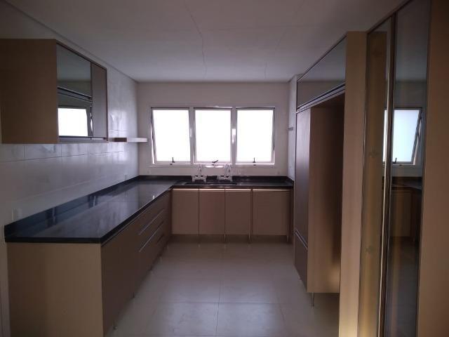 Apartamento loc alto padrão - Foto 14