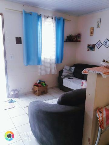 Casa no setor - Foto 4