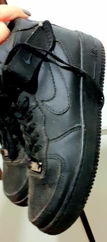 Nike air force original - Foto 2