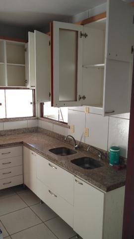 Alugo Casa em Condomínio Fechado - Lagoa Redonda - Foto 17