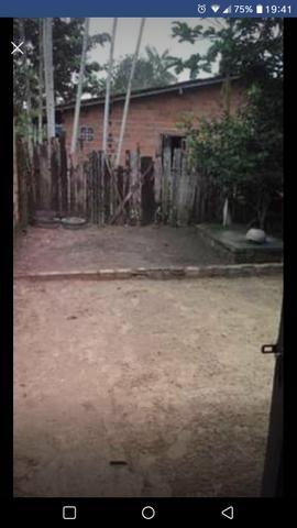 Vendo casa em Marituba - Foto 9