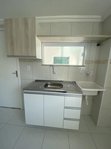 Alugo Apartamentos - Foto 6