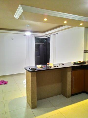 Vende-se Casa 3Q Bairro Bandeirantes Ouro Branco - Foto 6