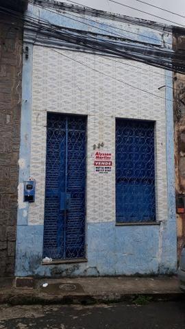 Excelente casa próximo a Santa Casa, Socorrão, Mateus e Mercado Central!