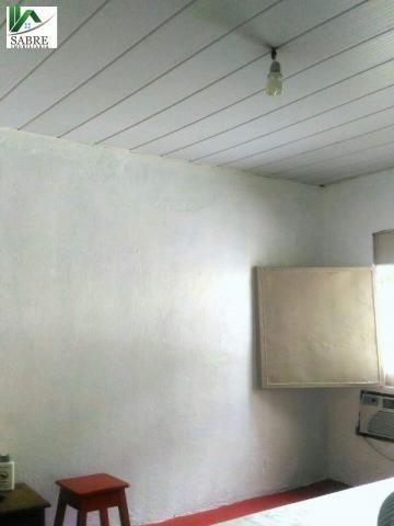 Casa 3 quartos 130 mil bairro coroado manaus-am - Foto 5