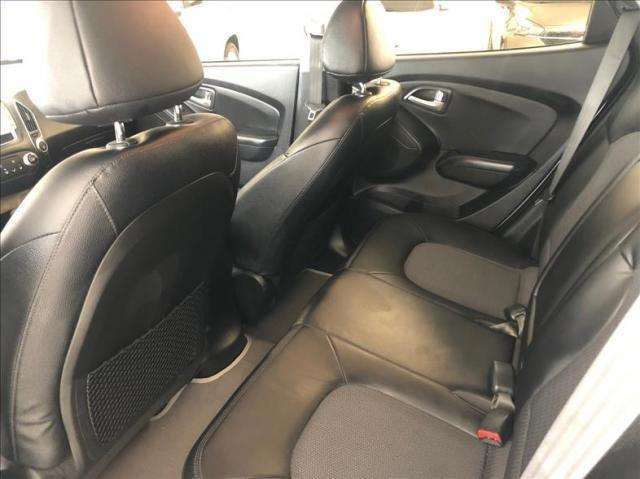 Hyundai Ix35 2.0 Mpfi Gls 16v - Foto 9