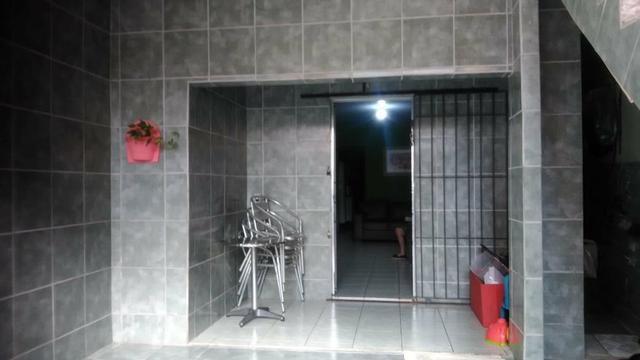 Vendo 1 duplex com ponto comercial - Foto 4