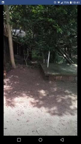 Vendo casa em Marituba - Foto 4