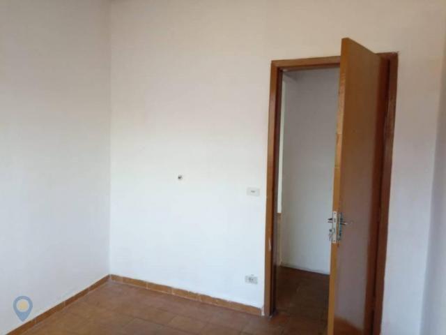Alugue casa de 180 m² (coliseu, londrina-pr) - Foto 4