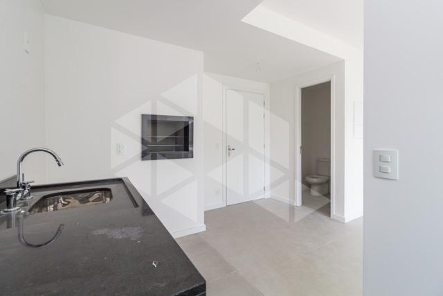 Apartamento para alugar com 1 dormitórios em , cod:I-023408 - Foto 10