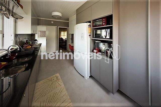 Casa à venda com 5 dormitórios em Itapuã, Salvador cod:725976 - Foto 5