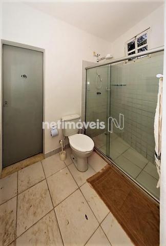 Casa à venda com 5 dormitórios em Itapuã, Salvador cod:725976 - Foto 17