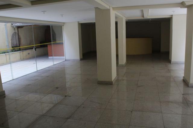 Oportunidade - apto. 4 quartos, ampla sala de estar, varanda, 2 vagas, elevador e ótima lo - Foto 19