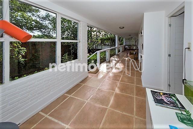 Casa à venda com 5 dormitórios em Itapuã, Salvador cod:725976 - Foto 19