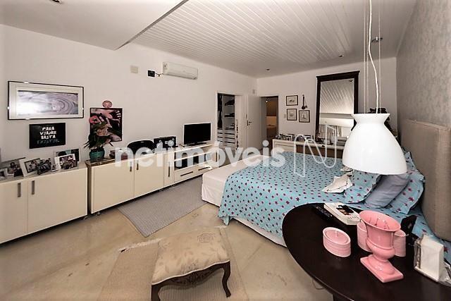 Casa à venda com 5 dormitórios em Itapuã, Salvador cod:725976 - Foto 7