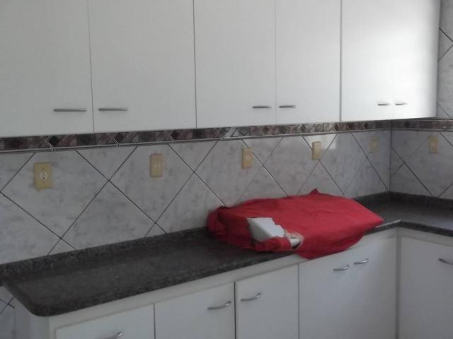 Chácara à venda em Santa izabel, Cuiaba cod:17283 - Foto 11