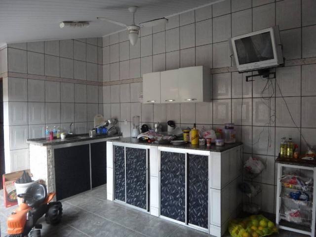Casa à venda com 4 dormitórios em Grande terceiro, Cuiaba cod:12927 - Foto 4