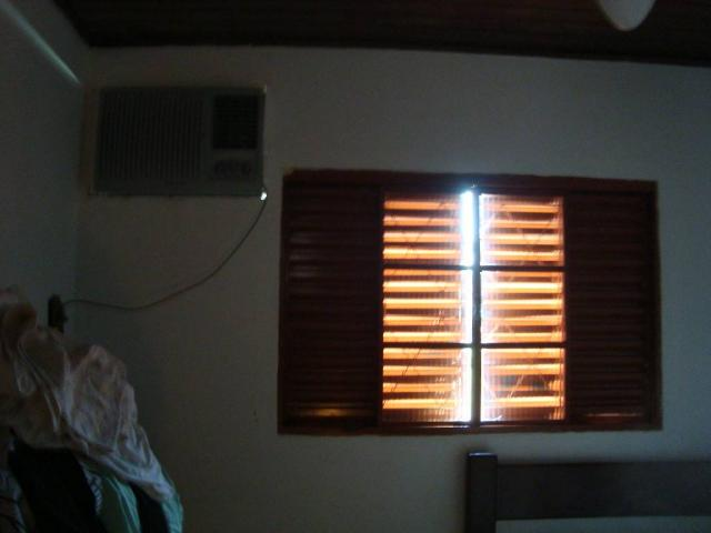 Casa à venda com 3 dormitórios em Ribeirao da ponte, Cuiaba cod:12391 - Foto 3