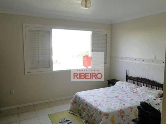 Casa com 3 dormitórios à venda, 220 m² por R$ 690.000,00 - Centro - Araranguá/SC - Foto 7