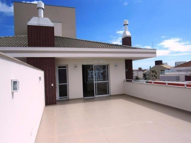 Apartamento à venda com 2 dormitórios cod:CO004662 - Foto 8